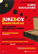Jukebox - Atlante musicale